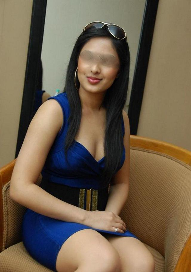Escort jobs woman escorts